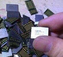 ИС флэш-памяти чип 5,5