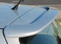 FOR 99 04 GOLF4 GOLF IV MK4 4 REAR ROOF SPOILER