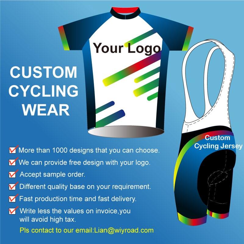 Prix pour OEM service personnalisé polyester vélo uniforme, DIY tissu coolmax cyclisme porter spécial hommes d'été 1 set, vélo jersey pour hommes