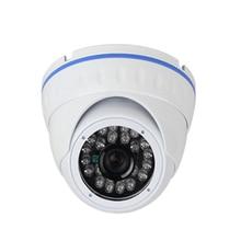 Aokwevision 4MP AHD camera megapixels 3.6mm Lens vandalproof IR dome AHD camera security cctv camera