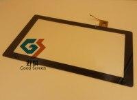 용량 성 터치 스크린 유리 디지타이저 패널 teclast x2pro x16pro x16 hd x2 x3 pro x16hd 전원 tbook11 태블릿 pc