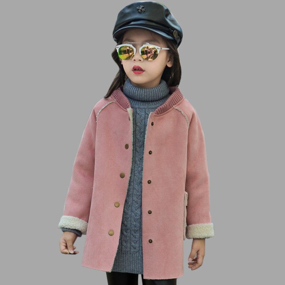 a5f957bfc children clothing girls age 11 12 years long knitting baby girls ...