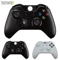 Wireless Controller For Xbox One Gamepad Joypad Game Joystick For X box One NO LOGO