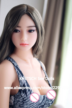165cm Silicone Sex Dolls Big Breast Japanese Realistic Vagina Anus Oral Love Doll For Men Real Pussy Sexy Dolls Masturbation Toy
