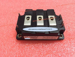 KD324515 KD324515C41