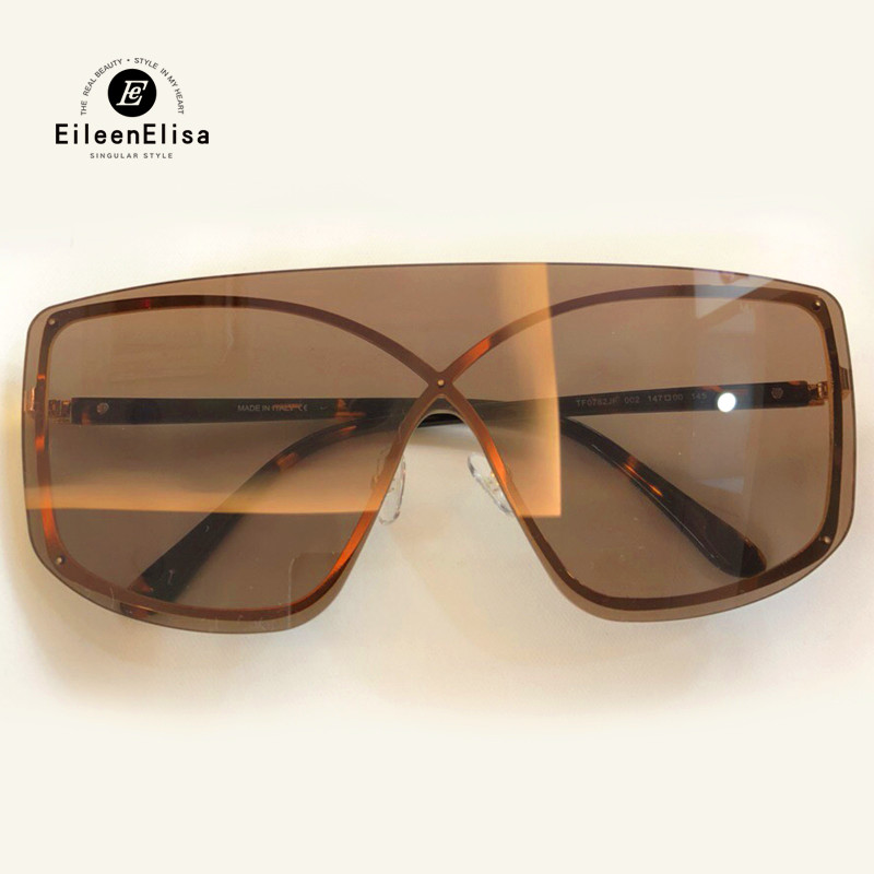 Women Square Sunglasss 2018 Fashion Vintage High Quality Brand Designer Sunglasses Polarized UV400 with Luxury Packing