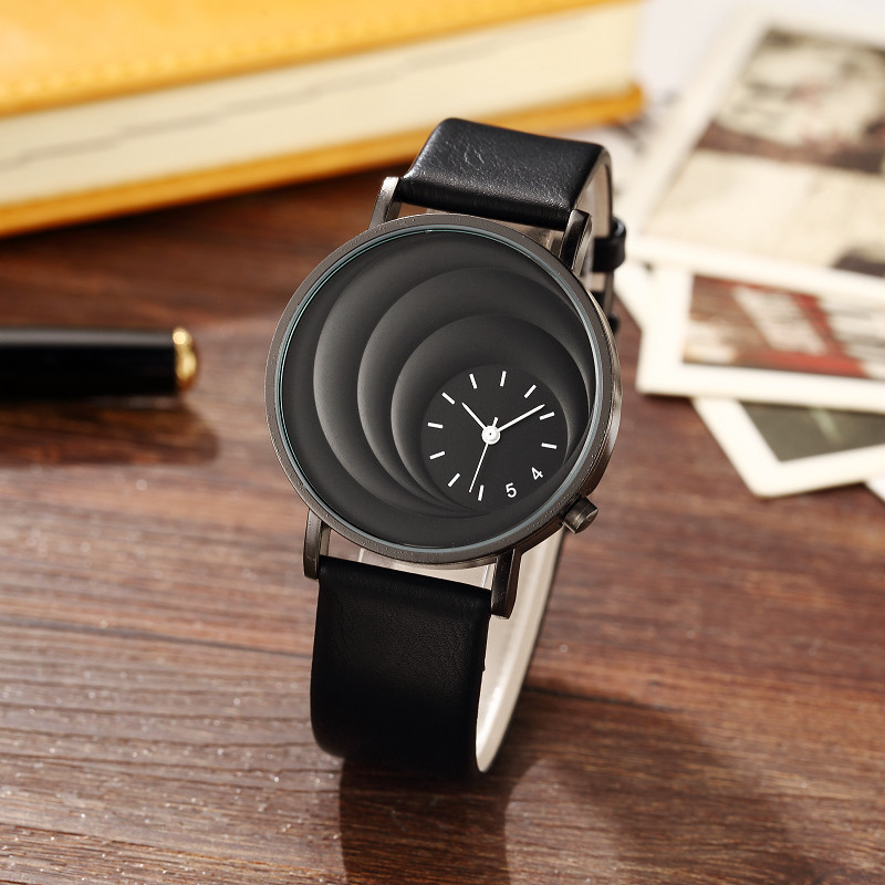 Minimalism Style Women Dress Watch BGG brand Female Quartz Wristwatch  Fashion Leather Strap Ladies Casual Clock hours relogio насадка удлинитель 10см cyberskin минивибратор