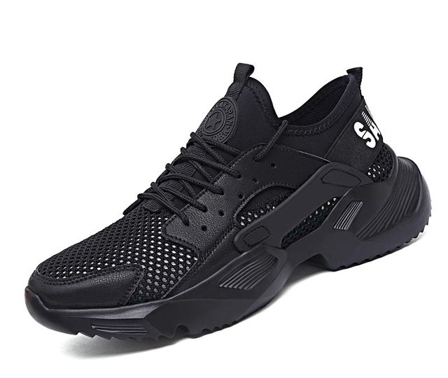 New-exhibition-Work-Safety-Shoes-2019-fashion-sneakers-Ultra-light-soft-bottom-Men-Breathable-Anti-smashing-Steel-Toe-Work-Boots (23)