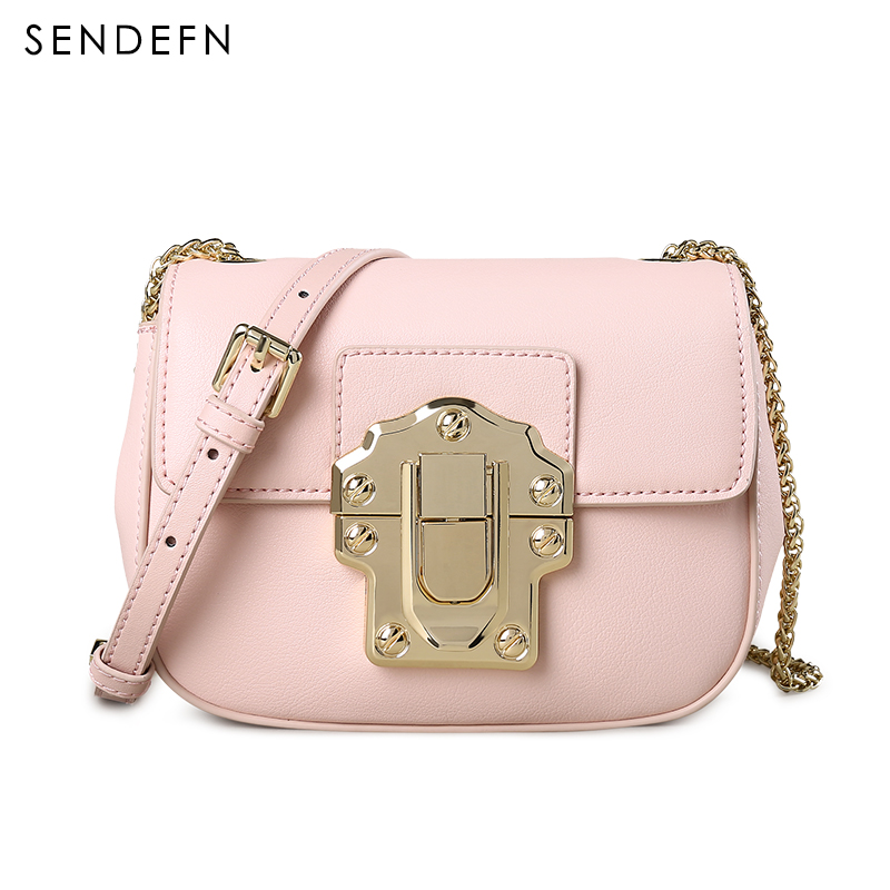 2017 New Arrival Fashion Women Messenger Bags Quality Leather Women Bag Female Crossbody Bag Brand Handbag Clutch Female Gift 2017 new arrival fashion women messenger bag handbag ladies crossbody bags pu leather shoulder bags clutch female gift flap bags