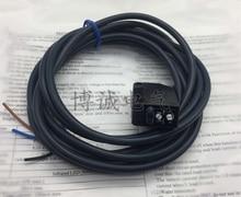 Photoelectric switch sensor E3ZG-D61 E3ZG-D62 E3ZG-D81 E3ZG-D82 E3ZG-R61 sensor цена