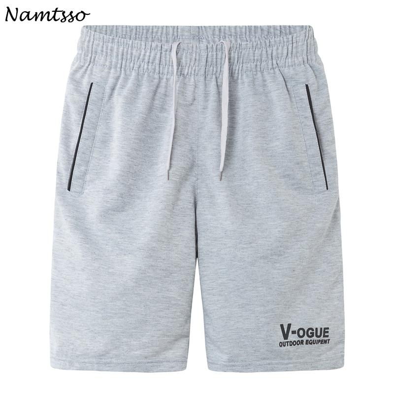 Ishowtienda Men Striped Casual Board Short Plus Size Casual Shorts Men Breathable Shorts Plus Size 2019 #w20 Men's Clothing