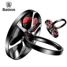 Baseus Finger Spinner Holder Bracket Universal Phone Ring Holder Stand