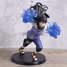 Naruto Shippuden Hyuuga Hinata Toy