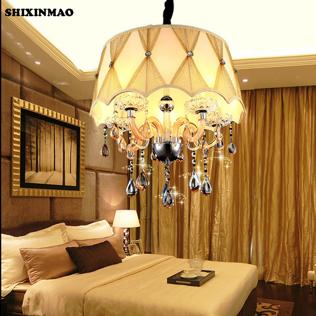 1 Circle Of Aluminum Ring Lamp Led Lighting Lamps Free Shipping Commercial Pendant Lamp 3 Forceful Home 2