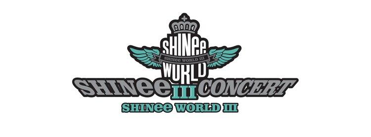 2019 SHINee World 3 2014 Tour Concert TaeMin JongHyun Key MinHo Onew Logo  Hoodie From Geinin, $35 88 | DHgate Com