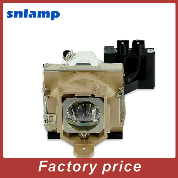 Compatible 59.J8101.CG1 projector lamp for PB8250 PB8260 PE8260 lamtop 5j j2g01 001 replacement projector lamp bulbs with housing pb8250 pb8253 pb8260 pb8263 pe8260 pb8250 pb8253 pb8263 pb8260