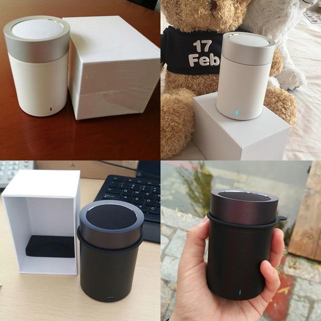 Bluetooth Speaker 2 Portable Speaker Support Handsfree Call 4.1 for Xiomi Xaomi Original Brand Wireless Mini subwoofer