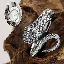 hot deal buy 2017 luxury brand g&d women's bracelet watches quartz wristwatches fashion creative ladies dress watches silver relogio feminino