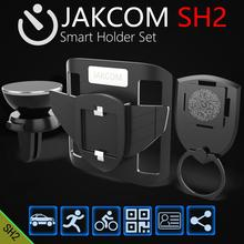 Titular SH2 JAKCOM Inteligente Definir venda quente em Fones De Ouvido Fones De Ouvido como mp3 beatsstudios esporte