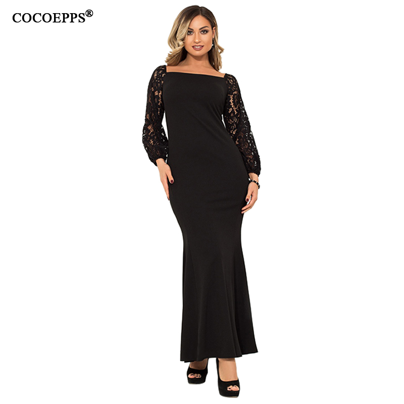 Black bodycon dress long sleeve maxi dress amazon yarn
