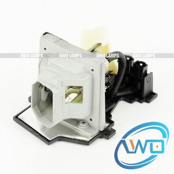 все цены на EC.J2101.001 Original projector lamp for ACER /PD100D/PD100P/PD100PD/PD100S/PD120/PD120D/PD120P/PD120PD/XD1170D/XD1250P/XD1270D онлайн