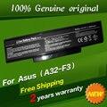 JIGU Бесплатная доставка в Исходном Батареи ноутбука Для Asus M51 M51A M51E M51Kr M51Se M51Sn M51Sr M51Ta M51Tr M51Va M51Vr Z53 11.1 В
