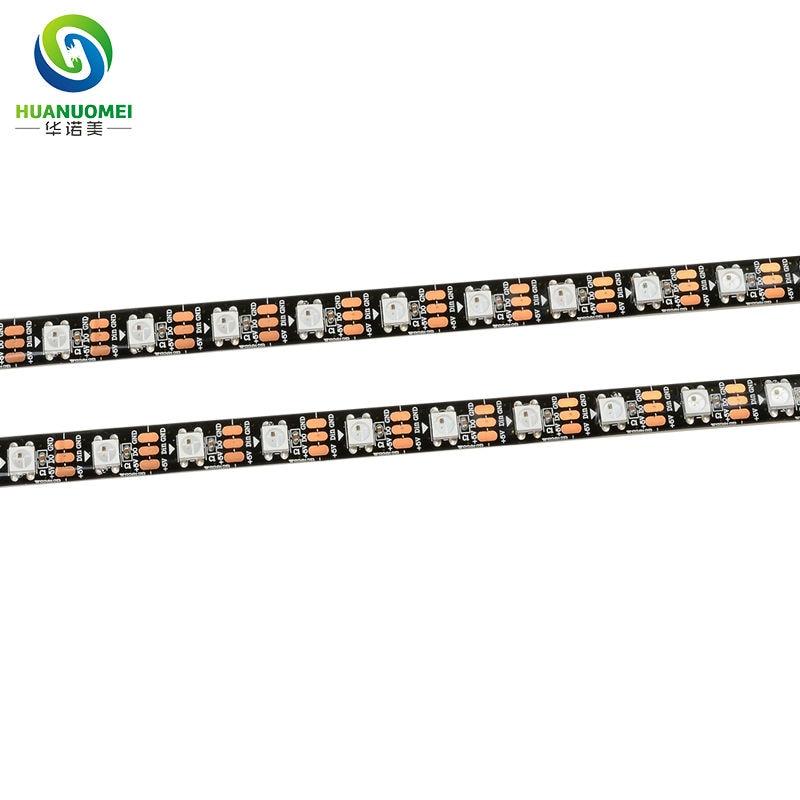 105pcs ITT Diode BAS16 350 mW 85 V Max Reverse Voltage 200 mA