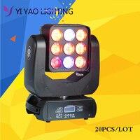 https://ae01.alicdn.com/kf/HTB16yq.vY9YBuNjy0Fgq6AxcXXav/20-ช-น-ล-อต-9x12-ว-ตต-RGBW-4in1-LED-Matrix-moving-head-Mini-DJ.jpg