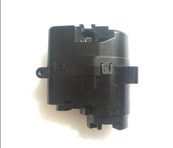 Car reversing mirror folding motor for cool road Ze overbearing 2700 Prado 4000 Alpha