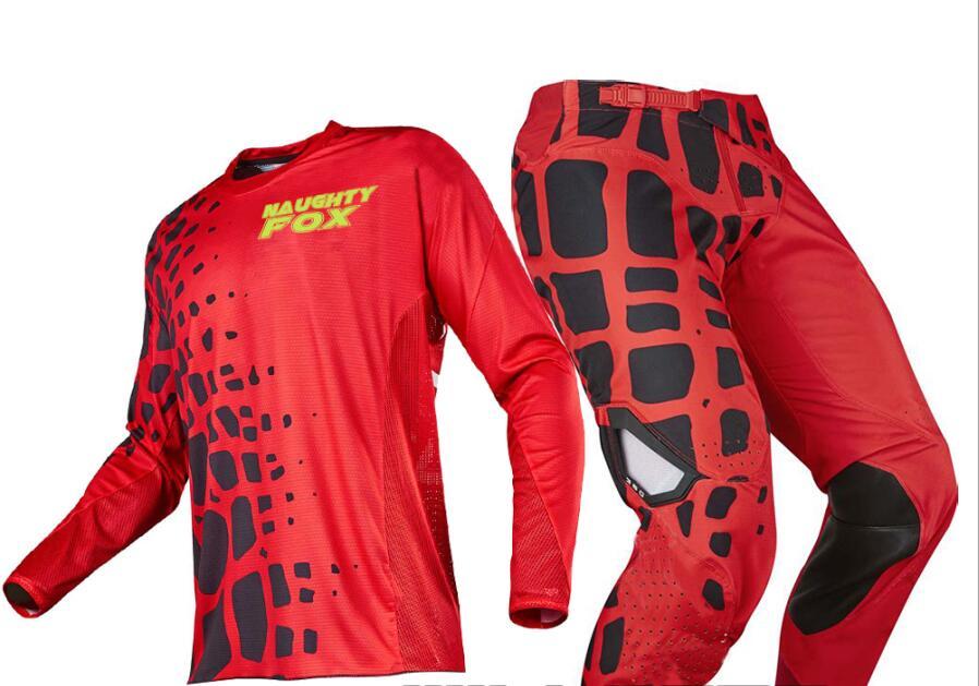 Free Shipping 2017 Racing MX 360 Grav Motocross Jersey & Pant Combo Offroad ATV Dirt Bike Gear Set RedFree Shipping 2017 Racing MX 360 Grav Motocross Jersey & Pant Combo Offroad ATV Dirt Bike Gear Set Red