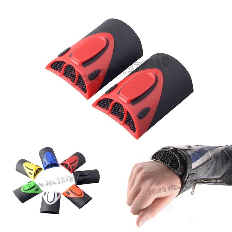 Мотоциклетная куртка, манжеты, вентиляция, удобная в носке, защита от повреждений, удаляет в ловушке горячий воздух, понижает температуру те