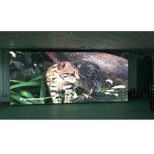 SZLIGHTALL 64*32pixels P3 SMD Indoor Module 192*96mm RGB 1/16S Full Color led Module For LED Display Screens Video Wall panel