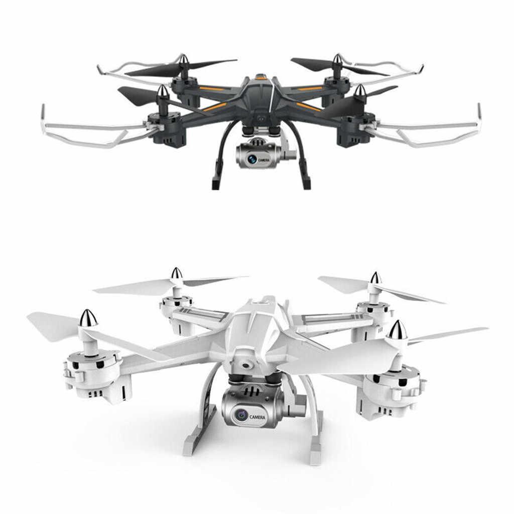 Zangão S5 Global 5.8G 1080 P WiFi Câmera FPV RC Quadcopter Zangão Drones Com Câmera HD Voando Aeronaves Quente assecla Rc Quadcopter