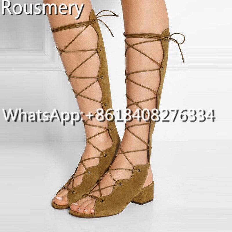Popular Girls Long Shoes of Summer-Buy Cheap Girls Long Shoes of ...