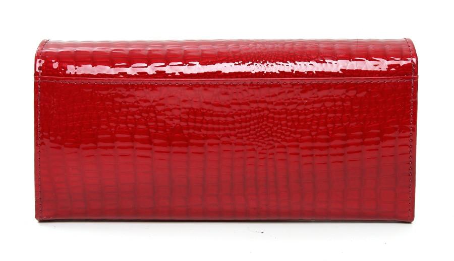 women wallets (19)