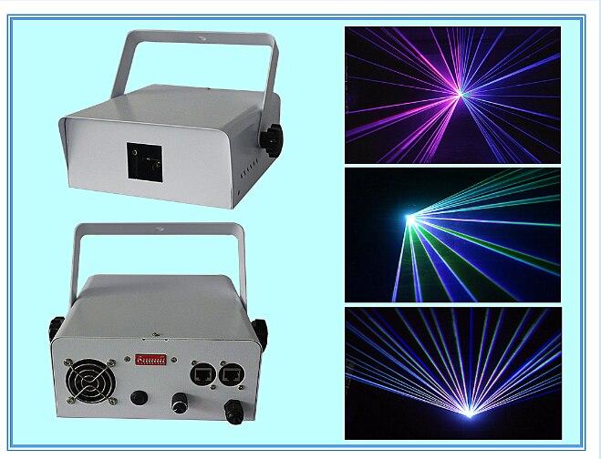 RP-MH1000RGB