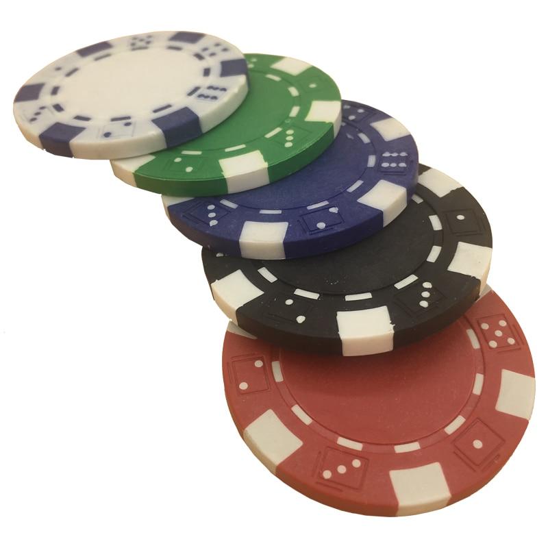 официальный сайт фишки для казино купить в москве