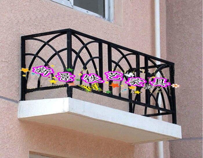 Quality Iron Railings Armfuls Iron Wrought Iron Stair Armrest