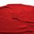 Sparsil mulheres outono inverno cashmere mistura camisola pulôveres com decote em v manga comprida jumpers womens malha sweaters16 cores s-xxl