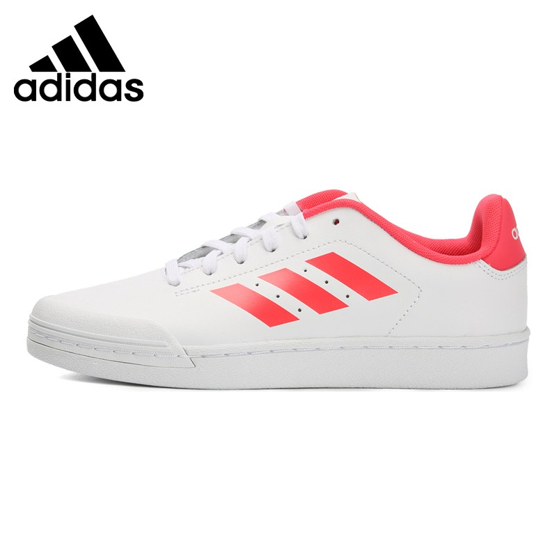 Original New Arrival <font><b>2019</b></font> <font><b>Adidas</b></font> COURT70S <font><b>women's</b></font> Skateboarding <font><b>Shoes</b></font> Sneakers image