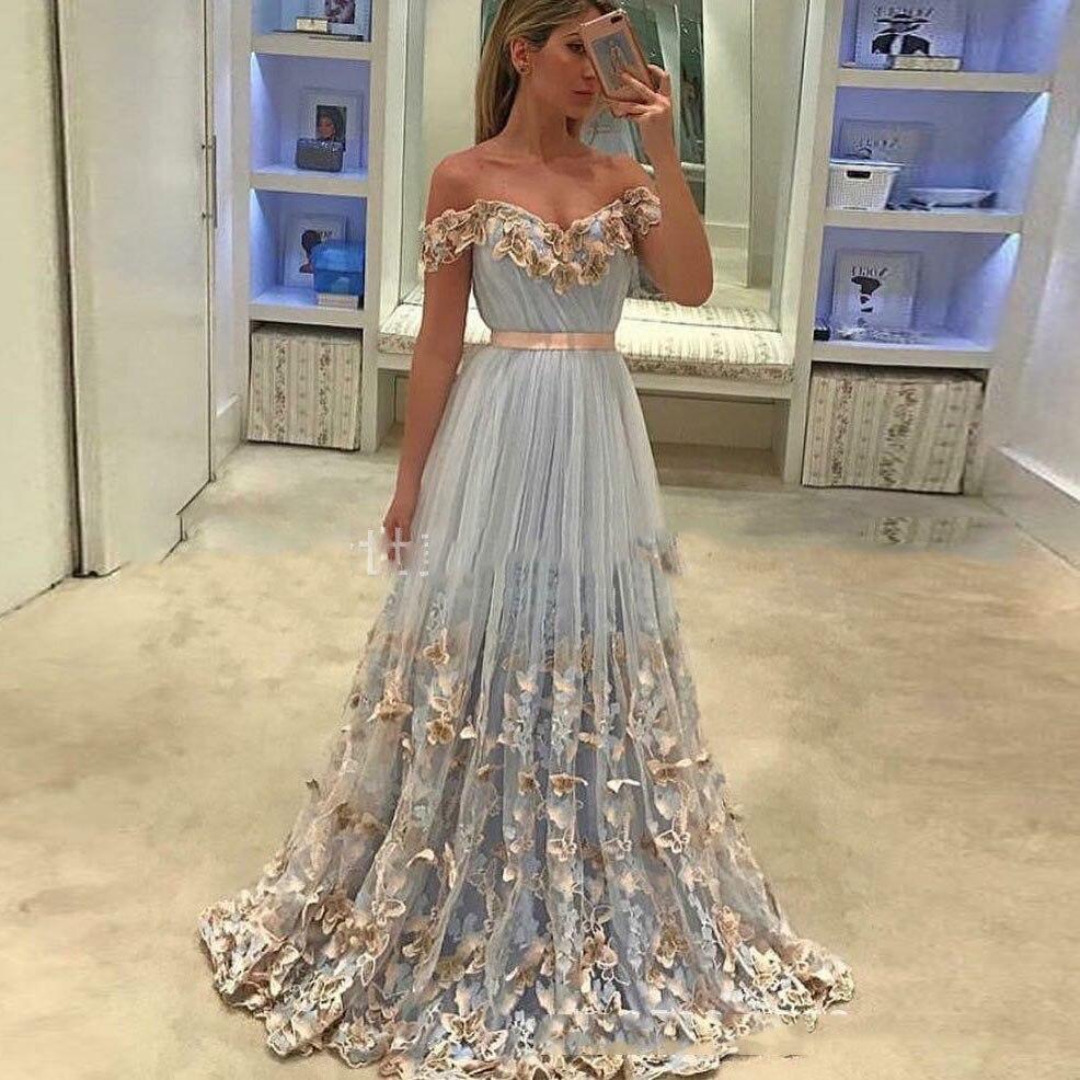 Immagini Abiti Da Cerimonia.Robe De Soiree Long Evening Dress 2019 Abiti Da Cerimonia Da Sera