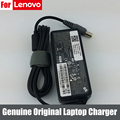 Genuine Original 65W AC Adapter Charger for IBM Lenovo ThinkPad X230 X230i X120 L330 L521 X131e