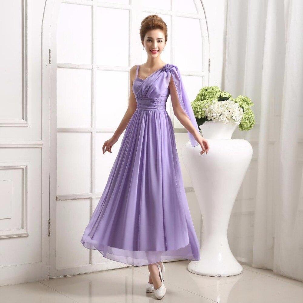 Nifty cheap christmas dresses for girls - Adult Flower Girl Dresses