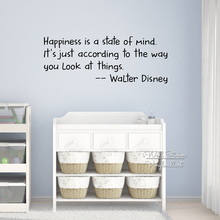 Buy Mind Quotes And Get Free Shipping On Aliexpresscom