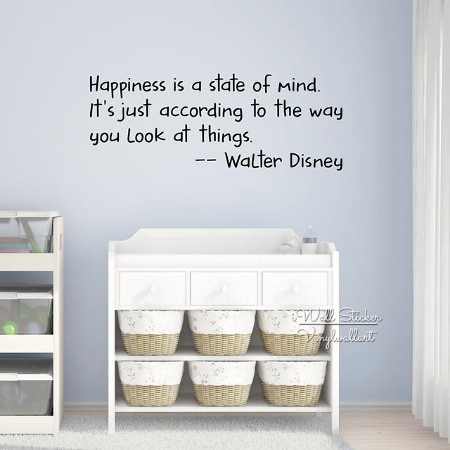 Best 50 Happiness Is A State Of Mind Quotes Soaknowledge