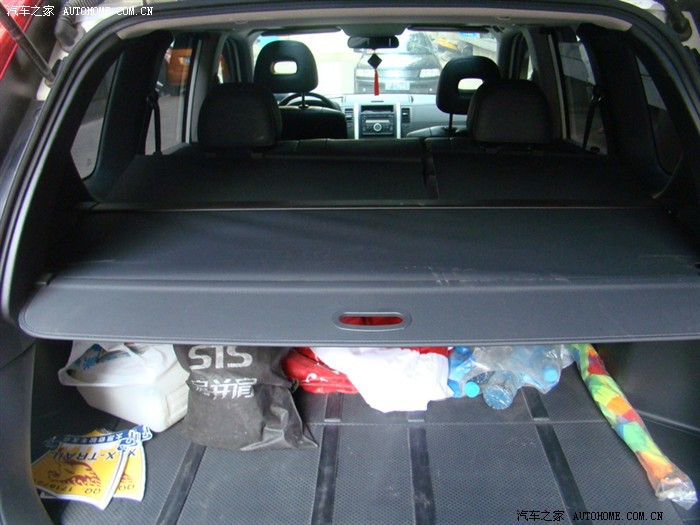 High Quality Aluminum + Canvas Black Rear Cargo Cover Fit For Nissan X-Trail 2008 2009 2010 2011 2012 2013 for nissan x trail 2008 2009 2010 2011 2012 2013 retractable rear cargo cover trunk shade security cover black auto accesaries