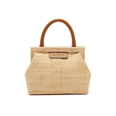 2018 Ins New Straw Bag Handmade Bag Simple Casual Wild Hand Bag Summer Satchels Beach Bag Travel Vacation Totes party Handbag цены