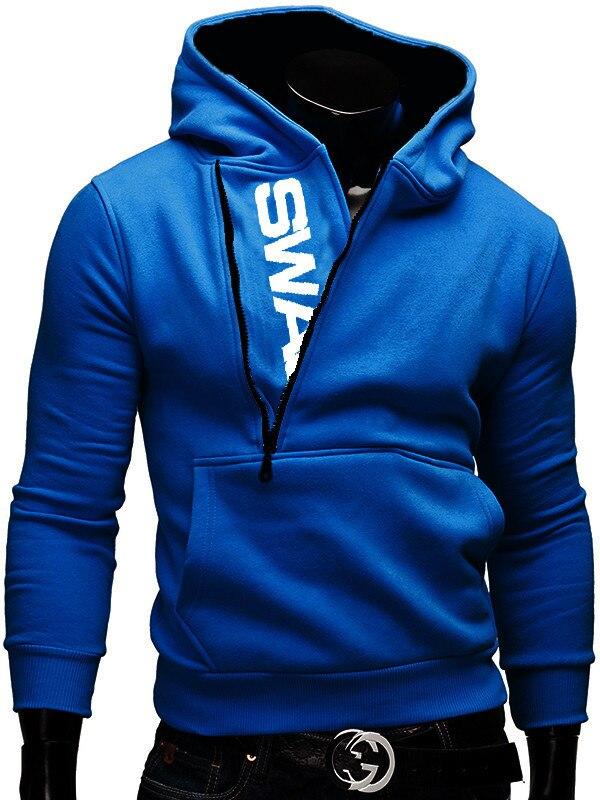 Assassins-Creed-Hoodies-Men-Letter-Printed-Men-039-S-Hoodie-Sweatshirt-Long-Sleeve-S
