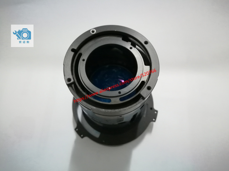 new and original for niko 17-55 FIXED TUBE lens AF-S DX Zoom Nikkr 17-55mm F/2.8G IF  1C999-231 new and original for niko 17 55 rear fixed tube lens 17 55mm f 2 8g if rear fixed tube 1k631 481