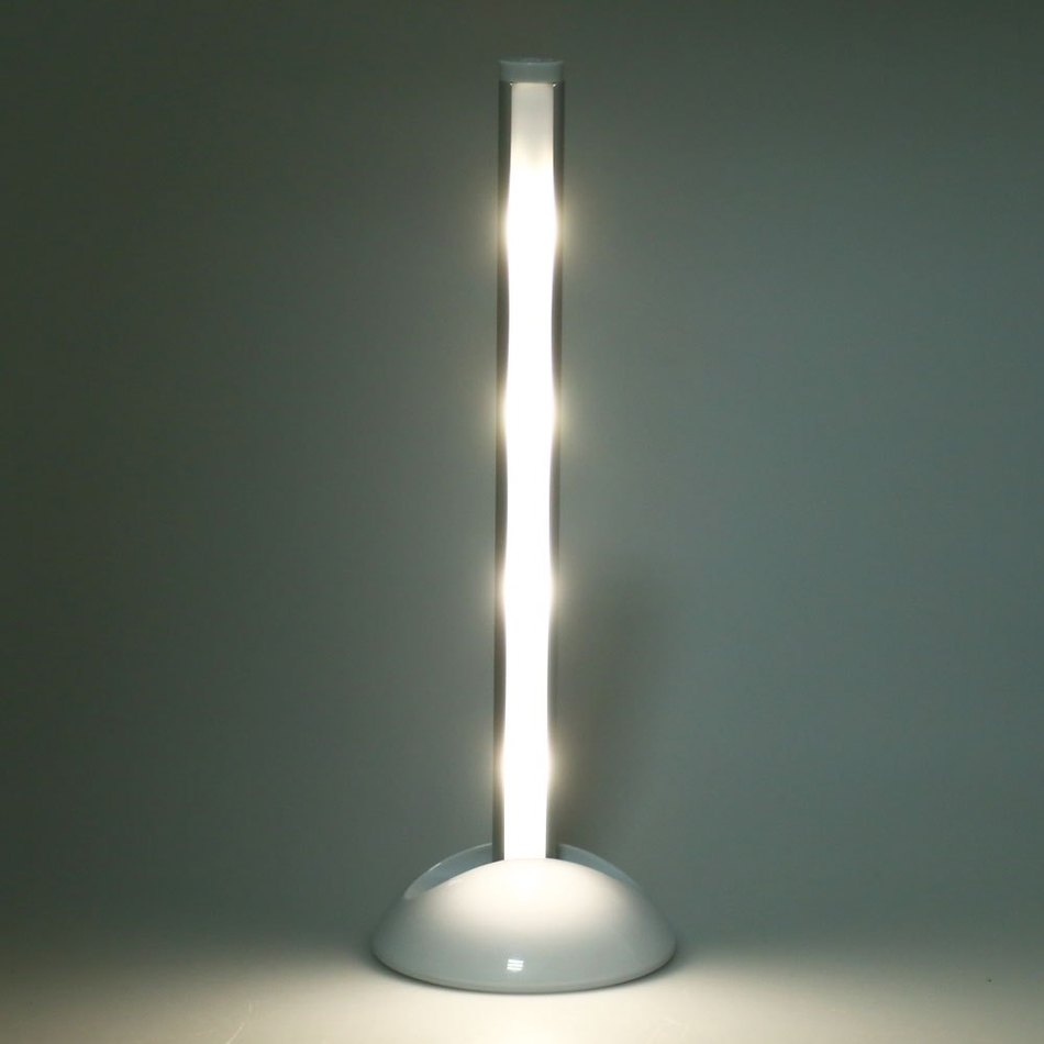 homes silver patterned gardens matching ip stick lamp and better shade with